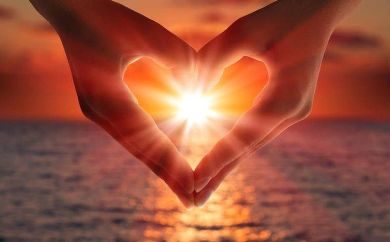 Lifetime of Love (feat. Carol Sue)