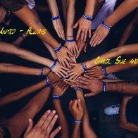 United - Always ~ft. Mike Kohlgraf