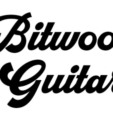 The Bitwood Boogie