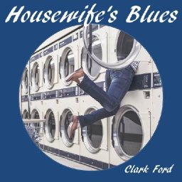 Housewife's Blues