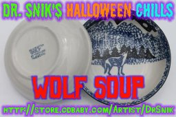 Wolf Soup
