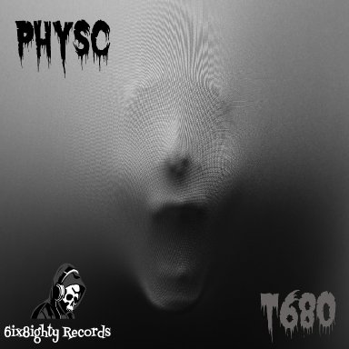 Physc