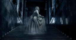 A Whispers Tale