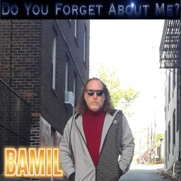 Do You Forget About Me?