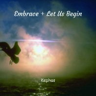 Embrace + Let Us Begin