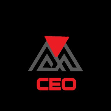 M. E. (Gary Numan cover ) BY CEO