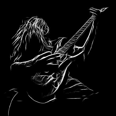 Death Metal Testament