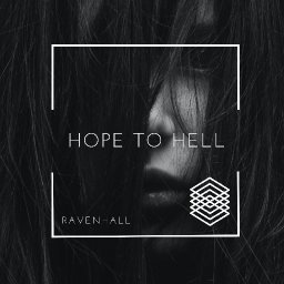 Hope to Hell