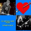 Stop Draggin' My Heart Around (Feat Carol Sue)