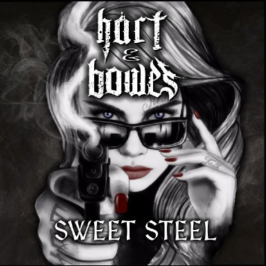 Sweet Steel