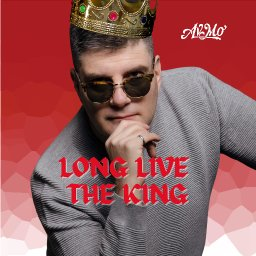 Long Live The King!