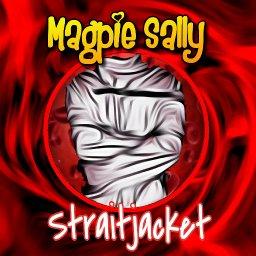 Straitjacket (new edit)