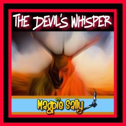 The Devil's Whisper