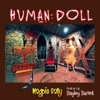 Human Doll