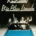 Big Blue Lincoln - Kidd Country