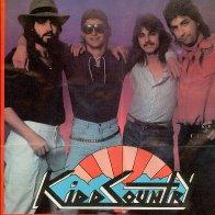 Rock N Roll Girl - Kidd Country