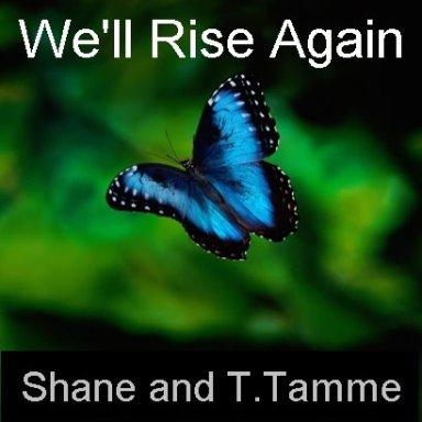 We'll Rise Again