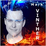 A Heaven or a Hell (with Mark Vinther)