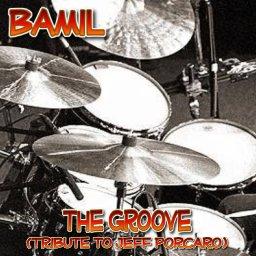 The Groove (Tribute To Jeff Porcaro)