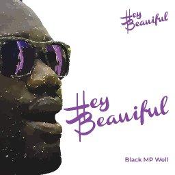 Hey Beautiful