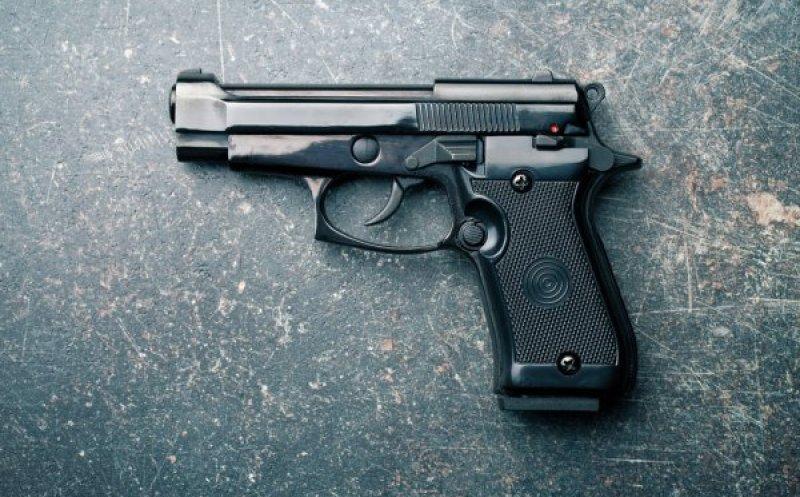 I've Got a Gun - Reloaded!