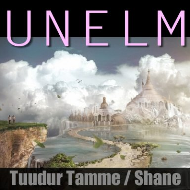 UNELM  - with Tuudur Tamme