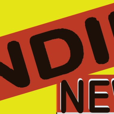 Breaking Indie news September 2021