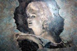 johnny dollar ft wricky