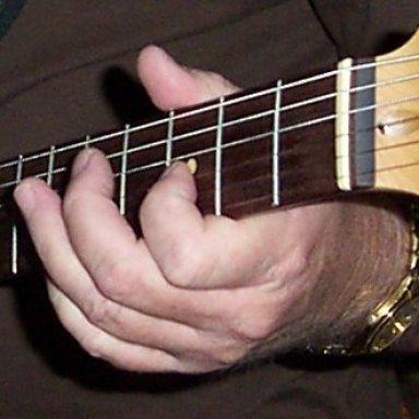 Acoustic Latin