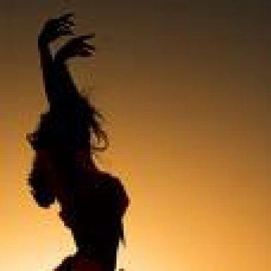 Anahit's Dance