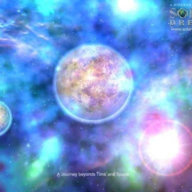 Nebula (Pitch Effects)