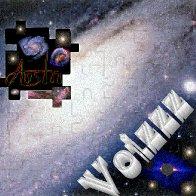 VOIZZZ