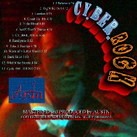 CYCLE_666_THEND