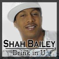 Drink In U