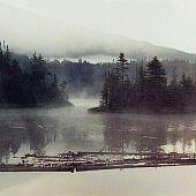 Adirondack Sky's