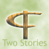 Two Stories rated a 5