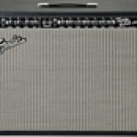 Fender Bluez
