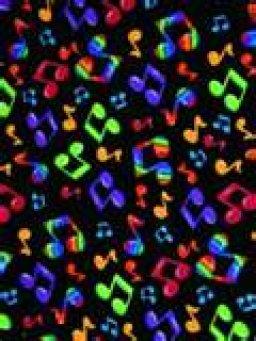Effxsound