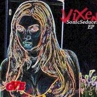 viXen(SonicSeducer) v.2.0