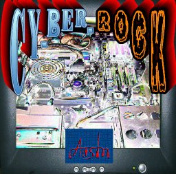 CY_BER_ROCK
