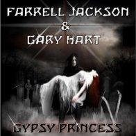 Gypsy Princess