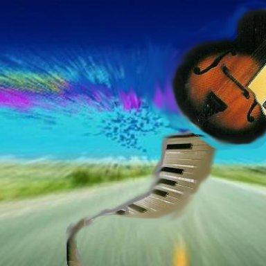 Jumpin' dem Blues (collab. Corrado)