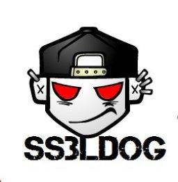 SD iz FSU