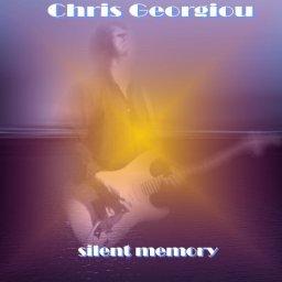 silent memory