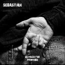 """Review about Sebastian's solo album """"So Much For Promises"""""""
