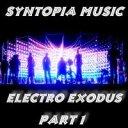 Electro Exodus