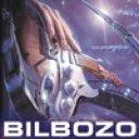 SUPERGIRL - Featuring Teri Puckett with Bilbozo, Buddrumming and Scott MacLeod