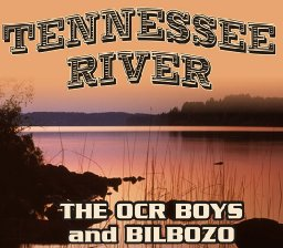 Tennessee River - OCR Boys & Bilbozo