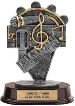 Mixposure 2013 Music Awards
