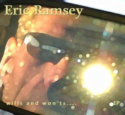 Eric Ramsey - Mixposure.com Song of the Week